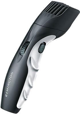 Триммер для стрижки усов и бороды Remington MB 320 C триммер remington bht2000a