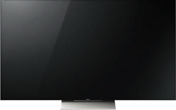 4K (UHD) телевизор Sony KD-65 XD 9305 BR2