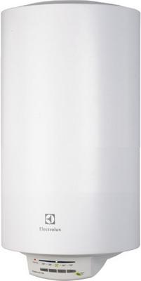 Водонагреватель накопительный Electrolux EWH 100 Heatronic DL DryHeat dl 100
