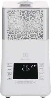 Увлажнитель воздуха Electrolux EHU-3715 D