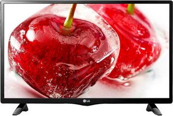 LED телевизор LG 24 LH 451 U телевизор led lg 32lh570u