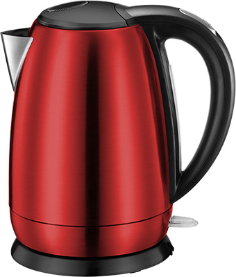 Чайник электрический Midea МК-8045
