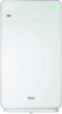 Воздухоочиститель Hitachi EP-M 70 E WH hitachi ep a7000