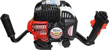 Ледобур DDE IceD-52-200 цены онлайн