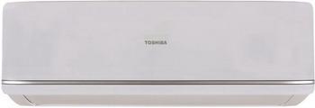 Сплит-система Toshiba RAS-09 U2KH3S-EE кондиционер toshiba ras 16ekv ee ras 16eav ee