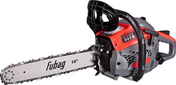 Бензопила FUBAG Fubag FPS 37 38705 бензопила fubag fps 46 38706