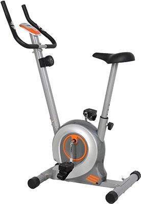 Велотренажер SPORT ELIT SE-2450 велотренажер sport elit se 1310