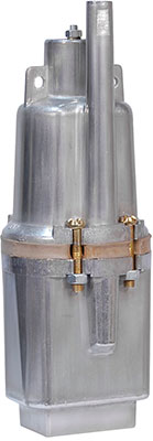 Насос Парма НВ-1/16 (аналог Ручеек-1) 02.012.00002 насос колодезный парма нв 3 16