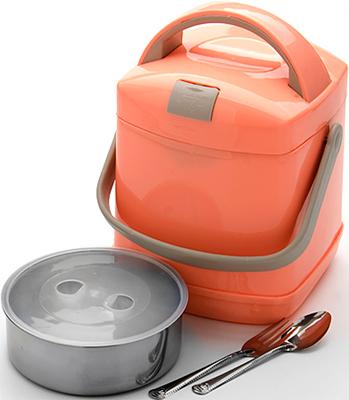 Термос MayerampBoch 23725 пищевой 1 9л мет/колба 3в1 МВ (х12) 24880 сушилка для посуды 2 уровня мет плас мв х6