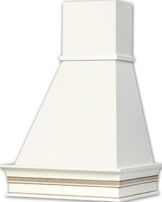 Вытяжка классическая ELIKOR Капелла 60П-700-П3Д бежевый/бук бел.лак патина зол стул sheffilton sht s66 черный зол патина зол патина