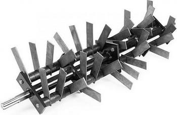 Ударные ножи для скарификатора Husqvarna 5391071-83 монета номиналом 1 доллар президенты эндрю джонсон сша 2011 год