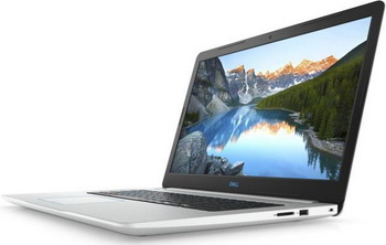 Ноутбук Dell G3-3579 i5-8300 H (G 315-7190) White 100% new cpu i5 2450m sr0ch i5 2450m pga chipset