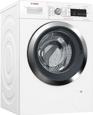 Стиральная машина Bosch WAW 326 H1 OE стиральная машина bosch waw 24440 oe