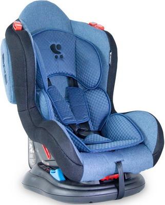 Автокресло Lorelli HB 919 Jupiter 0-25 кг. Синий / Blue 1842 10070941842 группа 0 1 2 от 0 до 25 кг bertoni lorelli sigma sps hb 07
