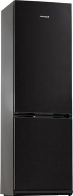 Двухкамерный холодильник Snaige RF 36 SM-S1JJ 21 двухкамерный холодильник snaige rf 31 sm s1ci 21