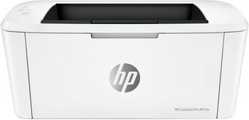 Принтер HP LaserJet Pro M 15 w (W2G 51 A) paper delivery tray for hp laserjet 1010 1012 1018 1018s 1020 1015 1022 1022n rm1 0659 000cn rm1 0659 rm1 0659 000 rm1 2055
