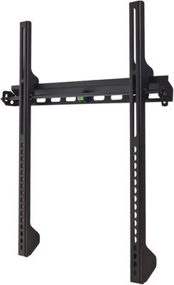 Кронштейн для телевизоров Kromax VEGA-11 black kromax vega 9
