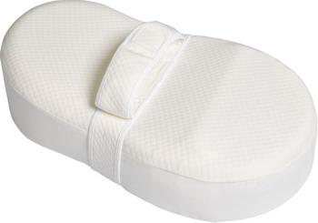 Матрас для кроватки Dolce Bambino Cocon Plus бежевый camp bambino