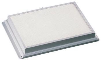 Фильтр Bosch BBZ 8SF1 фильтр bosch для пылесоса gas50 2шт полиэстер 2 607 432 017