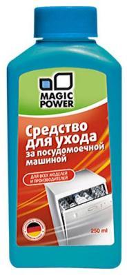 Средство от накипи Magic Power от Холодильник
