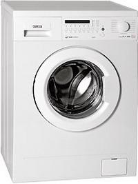 Фото - Стиральная машина ATLANT СМА-60 У 107-000 стиральная машина atlant сма 50 у 88 optima control