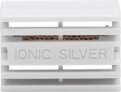 Фильтр Stadler Form A-111 Ionic Silver Cube