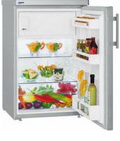 Однокамерный холодильник Liebherr Tsl 1414-21