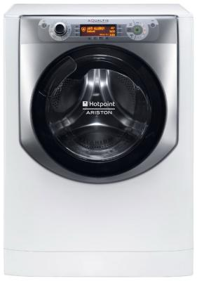 Стиральная машина Hotpoint-Ariston AQ 105 D 49 D EU/B Aqualtis верхний тэн 3квт 220в для aq ind sc aq pt500 2000 pt300 1000 sta200 1000 hajdu 2419991045