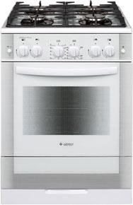 Газовая плита GEFEST ПГ 6500-02 0042