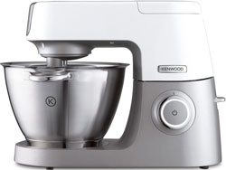 Кухонная машина Kenwood Chef Sense KVC 503 0T