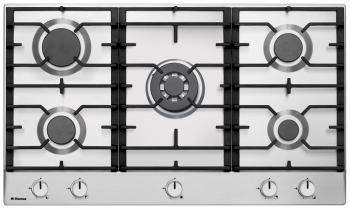 Встраиваемая газовая варочная панель Hansa BHGI 83030 газовая варочная панель hansa bhgw63030 bhgw63030