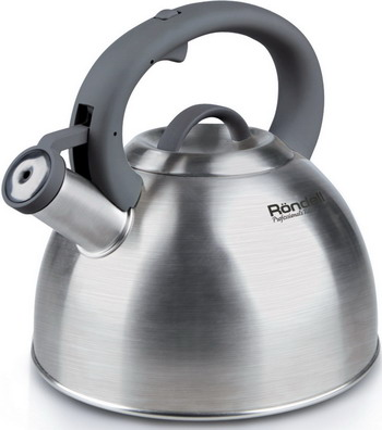Чайник Rondell RDS-227 Flamme