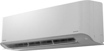 Сплит-система Toshiba RAS-07 BAVG-EE/RAS-07 BKVG Mirai кондиционер toshiba ras 16bkvg ras 16bavg ee