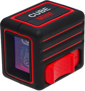 Уровень ADA Cube MINI Basic Edition уровень ada titan 80 plus