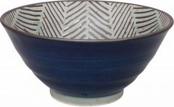 Чаша TOKYO DESIGN HERRINGBONE комплект из 6 шт 14425