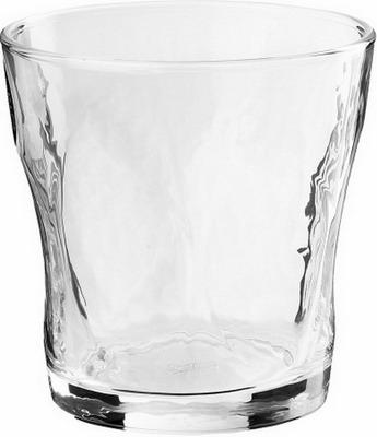 Стакан TOYO-SASAKI-GLASS Machine B-19104 HS-JAN-P