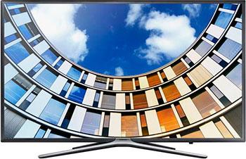 LED телевизор Samsung UE-43 M 5500 AUXRU led телевизор samsung ue32j5205ak