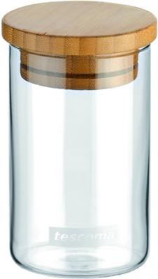 Емкость для специй Tescoma FIESTA 0.2л 894610 емкость для специй tescoma monti цвет прозрачный металлик 0 5 л