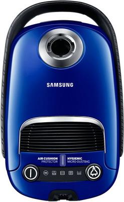 Пылесос Samsung SC 21 F 60 JK