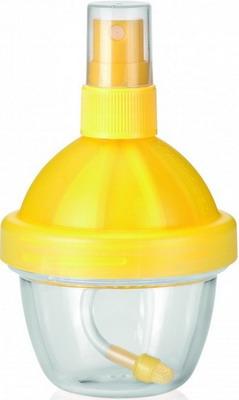 Распылитель лимонного сока Tescoma VITAMINO 642770 емкость для масла tescoma vitamino 500мл 642773