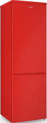 Двухкамерный холодильник Artel