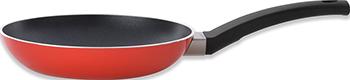Сковорода Berghoff Eclipse 20см 1л (красная) 3700119 термос berghoff essentials 1л