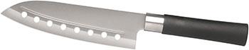 Нож кухонный Berghoff CooknCo 2801437 сито 27 12 5см cooknco