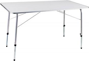 Складной стол TREK PLANET 70662 PICNIC 120 сигвей 120 кг