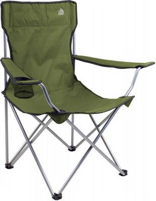 Кресло складное TREK PLANET PICNIC 70633