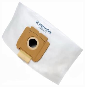 Набор пылесборники + фильтры Electrolux ES 53 4 BAGS+1MF