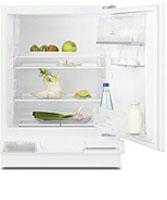 Встраиваемый однокамерный холодильник Electrolux ERN 1300 AOW electrolux ern 93213 aw