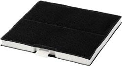 Фильтр Bosch DHZ 5326 аксессуар для вытяжек bosch dhz 5605 00772760