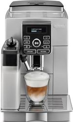 Кофемашина автоматическая DeLonghi ECAM 25.462 S