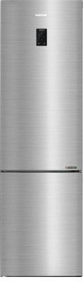Двухкамерный холодильник Samsung RB 37 J 5200 SA двухкамерный холодильник samsung rb 37 k 63411 l wt